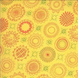 48682 13 Solana Vatietals Robin Pickens for Moda Fabrics