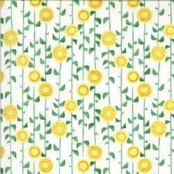 48683 11 Solana by Robin Pickens for Moda Fabrics