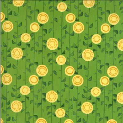48683 15 Solana by Robin Pickens for Moda Fabrics