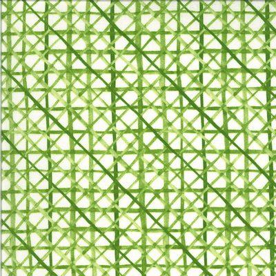 48685 11 Solana by Robin Pickens for Moda Fabrics