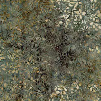 B6778 Tonga Batik from Timeless Treasures