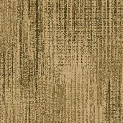 Terrain from Northcott Fabrics 50962 20