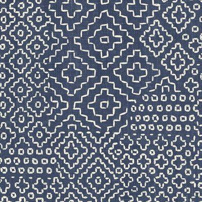 51811 3 Sashiko from Windham Fabrics