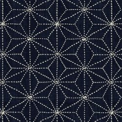 51812 2 Sashiko from Windham Fabrics