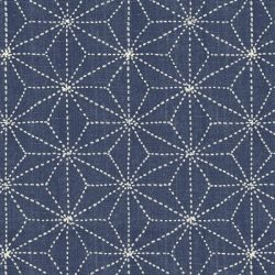 51812 3 Sashiko from Windham Fabrics