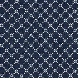 51815 2 Sashiko from Windham Fabrics