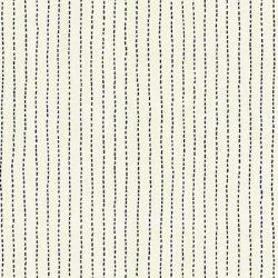51817 1 Sashiko from Windham Fabrics
