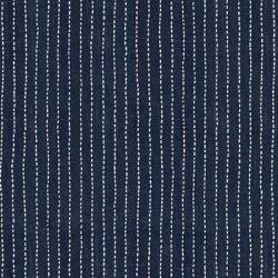 51817 2 Sashiko from Windham Fabrics