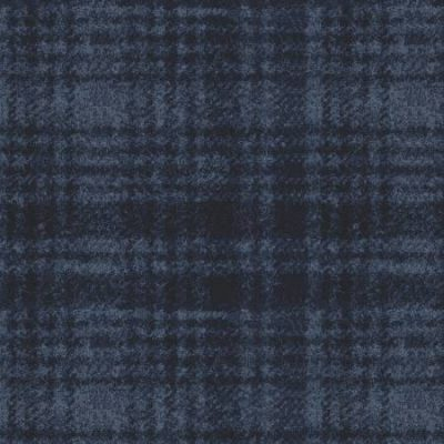 F18501M N Woolies cotton flannel from Maywood Fabrics