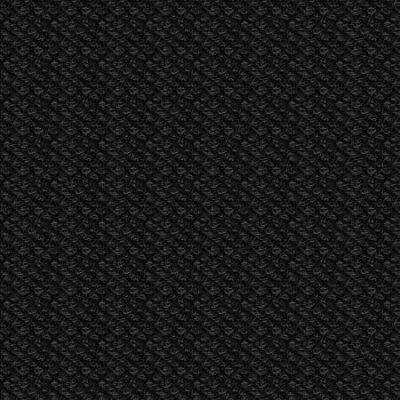 F18505M J Woolies cotton flannel from Maywood Fabrics