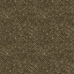 F18507M A Woolies cotton flannel from Maywood Fabrics