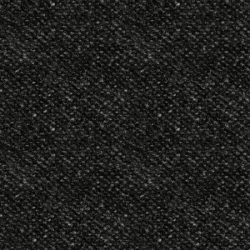 F18507M JK Woolies cotton flannel from Maywood Fabrics