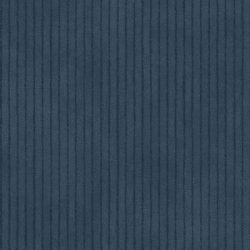 F18508M N Woolie cotton flannel from Maywood Fabrics